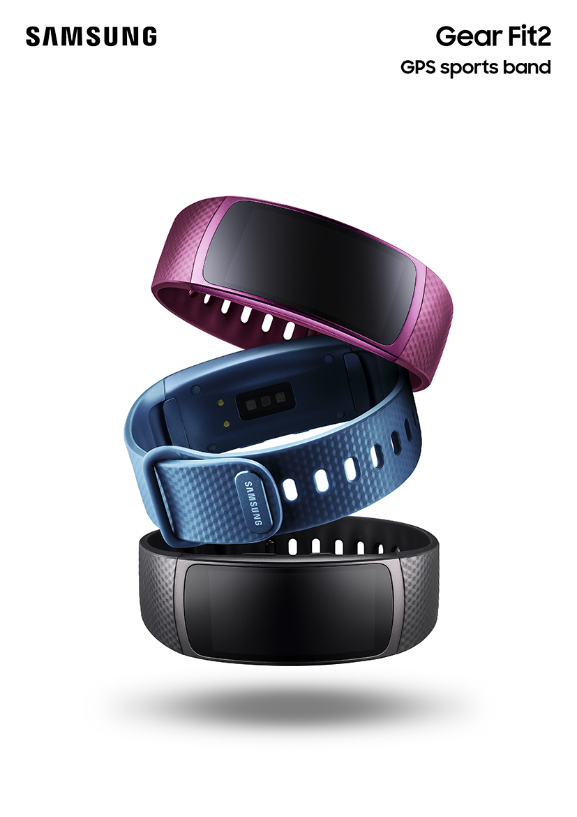 gear fit2 key visual 1